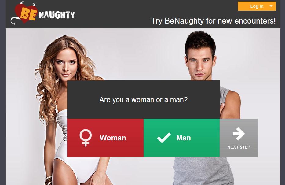 BeNaughty review_00