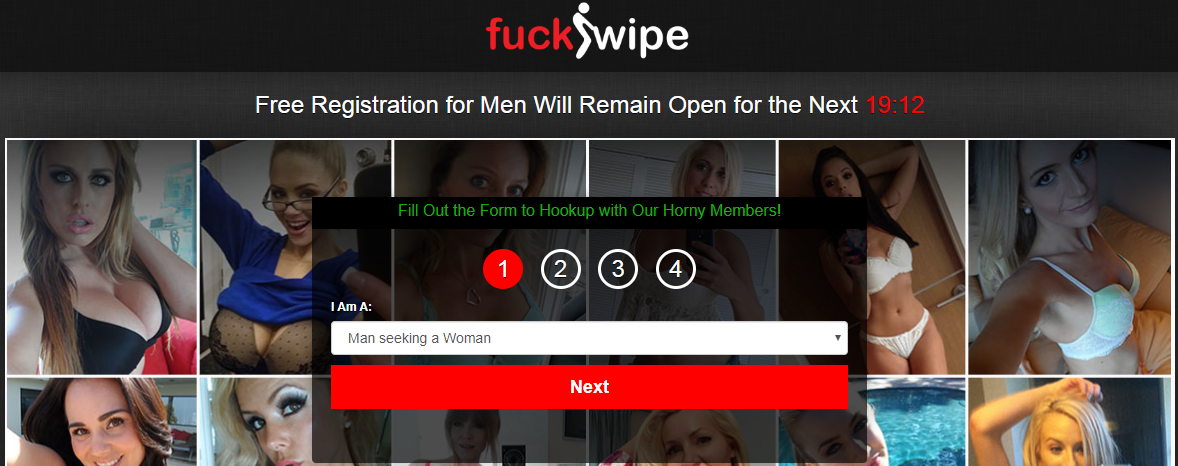 FuckSwipe review_22