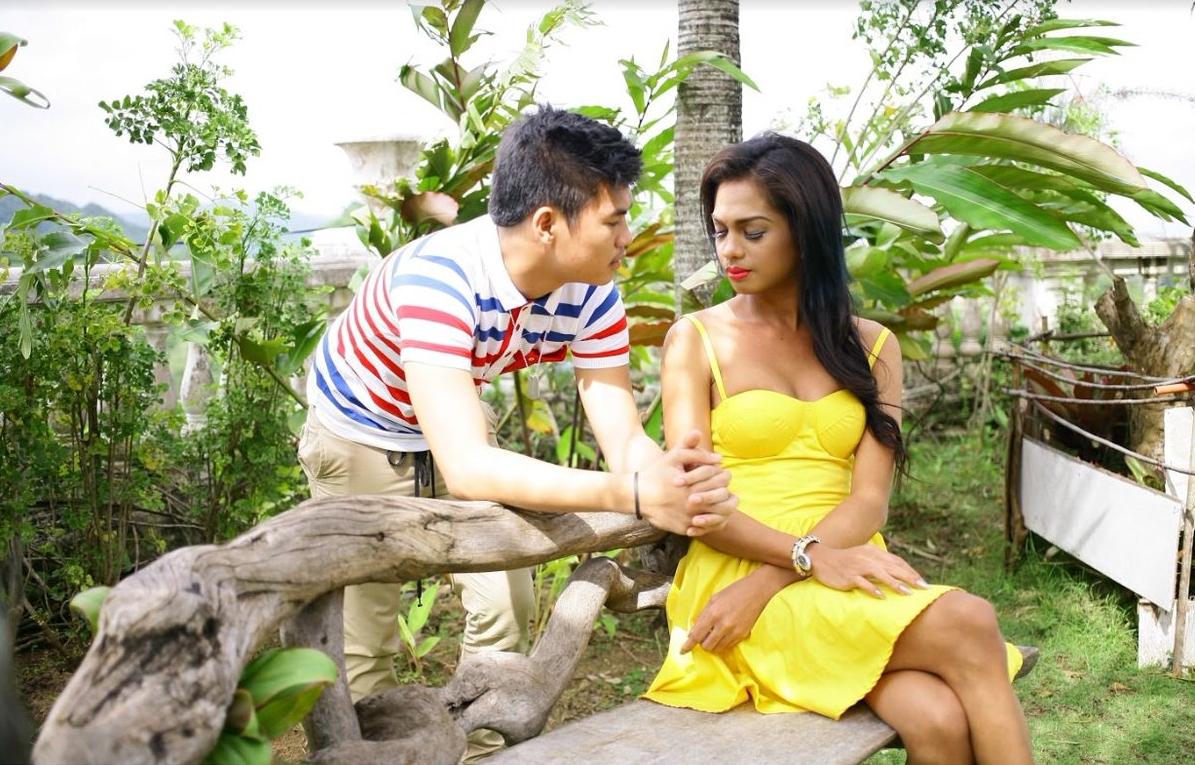 ladyboy dating_33